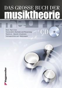 Buch_Musiktheorie